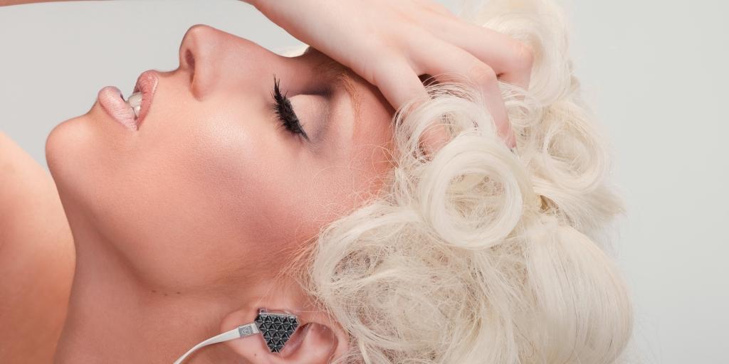 Stems - Gaga Media Archives
